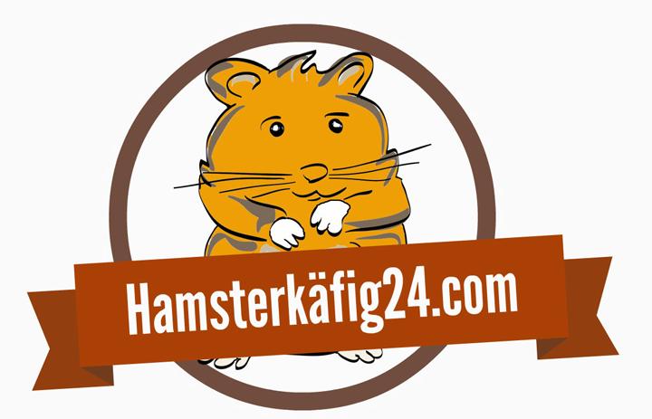 Hamster Blog Hamsterblog