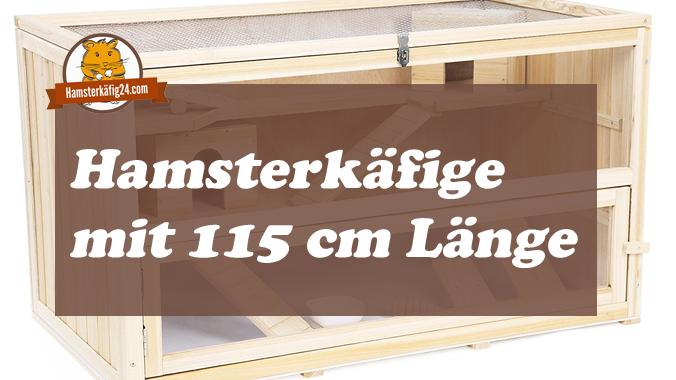Hamsterkäfig-Empfehlung-115