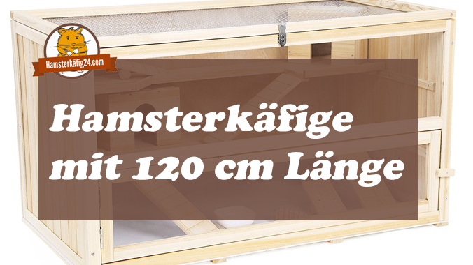 Hamsterkäfig-Empfehlung-120